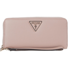 Tangey Phone Wallet GUESS