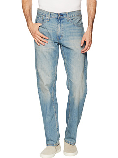 559 ™ Relaxed Straight Levi's® Mens