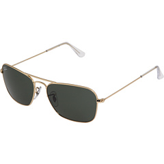 RB3136 Караван 55мм Ray-Ban