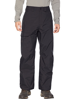 Seymore Pants The North Face