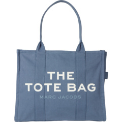 Toteler Tote Marc Jacobs