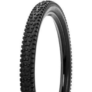 Specialized Eliminator Grid Gravity 2Bliss T7/T9 Tire - 27.5in Specialized
