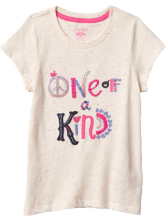 One of A Kind Graphic Tee (Toddler/Little Kids/Big Kids) Hatley Kids