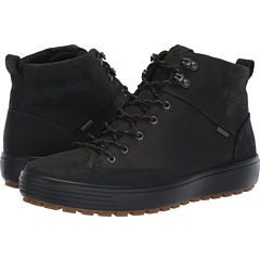 Soft 7 Tred GORE-TEX® High ECCO