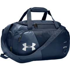 Бесспорный Duffel 4.0 Extra Small Under Armour