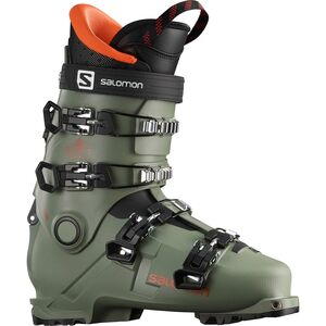 Salomon Shift Pro 80T Alpine Touring Boot Salomon