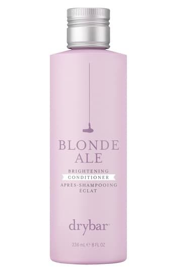 BLONDE ALE BRIGHT CONDITIONER DRYBAR