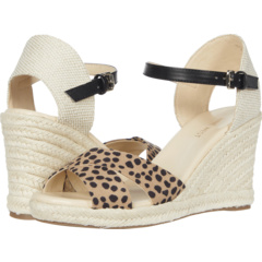 Joydyn Nine West