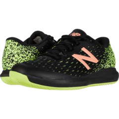 FuelCell 996v4 New Balance
