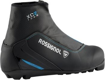 XC 2 FW Cross-Country Ski Boots - Women's ROSSIGNOL