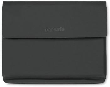 RFIDsafe TEC Passport Wallet Pacsafe