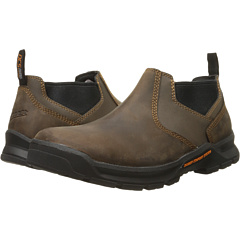 """Crafter Romeo 3 """" Danner"""