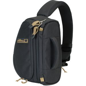 Mountainsmith Descent Small Backpack Mountainsmith