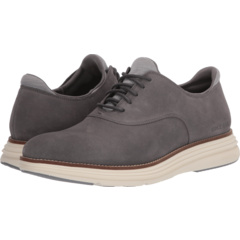 Оригинальный Grand Ultra Ultra Toe Ox Cole Haan