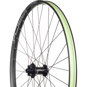 Колесо Stan's NoTubes Arch S1 27,5 дюйма Stan's NoTubes