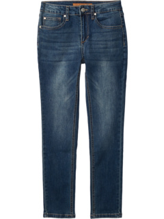 Джинсы скинни Rad в цвете Dusk Blue (Big Kids) Joe's Jeans Kids