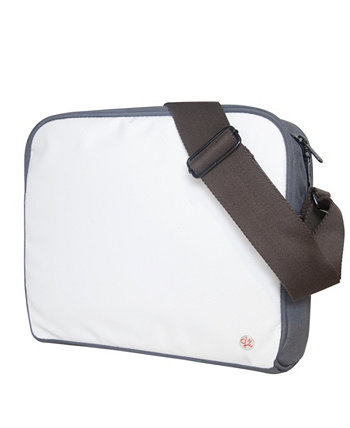 Pacific Flight Bag Manhattan Portage
