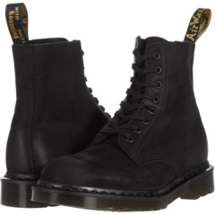 1460 Pascal Сделано в Англии Dr. Martens Made In England