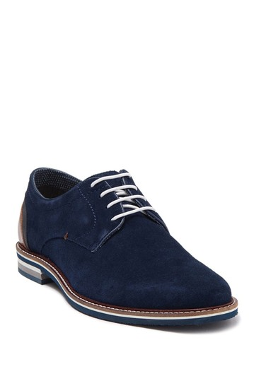 Palatino Plae Toe Derby MODERN FICTION