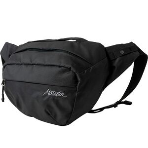 Matador On-Grid Packable Hip Pack Matador