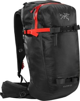 Voltair 20 Avalanche Airbag Pack Arc'teryx