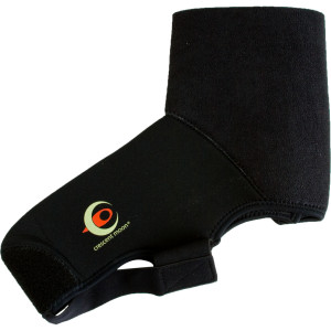 Crescent Moon Neoprene OverBootie Crescent Moon