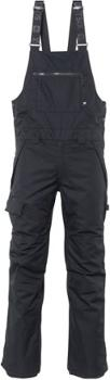 Hot Lap Insulated Bib Snow Pants - Men's 686