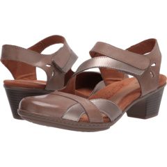 Kailyn Slingback Cobb Hill