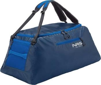 Purest Travel Duffel Bag - 60 Liters NRS
