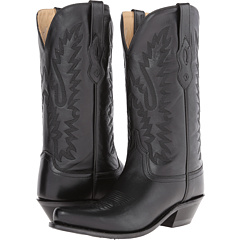 LF1510 Old West Boots