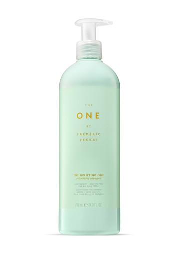 The Uplifting One Volumizing Shampoo Frederic Fekkai