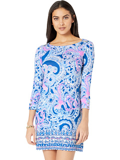 UPF 50+ Sophie Dress Lilly Pulitzer
