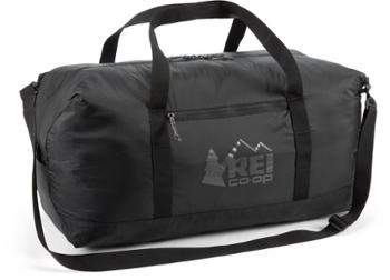 Stuff Travel Duffel – 50L REI Co-op