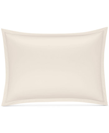 CLOSEOUT! 680 Thread-Count Standard Sham, Created for Macy's Hotel Collection