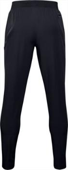 Unstoppable Tapered Pants - Men's Under Armour