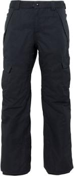 Infinity Cargo Snow Pants - Men's 686