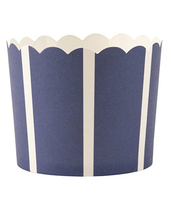 Vertical Cup Large, Pack of 40 Simply Baked