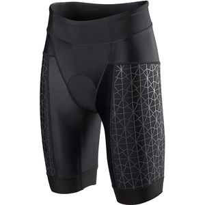 TYR Competitor 8in Tri Short TYR