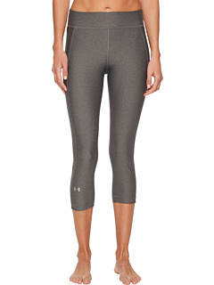 HeatGear® Armor Capri Pants Under Armour