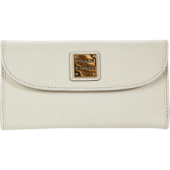 Saffiano Continental Clutch Dooney & Bourke