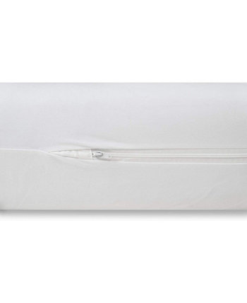 Mattress Protector Cover - California King Guardmax