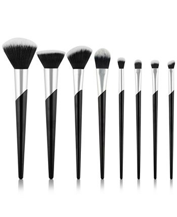 8-Pc. Artistry Brush Set, Created for Macy's Created For Macy's