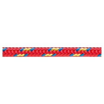 Accessory Cord - 5 mm Beal