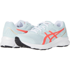 Jolt 3 GS (Little Kid/Big Kid) ASICS Kids