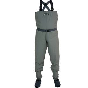 Compass 360 Stillwater Breathable STFT Chest Wader Compass 360