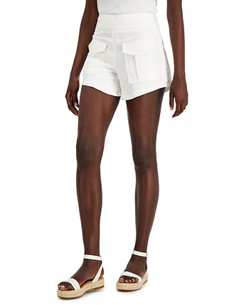 INC Cargo Shorts, Created for Macy's INC International Concepts