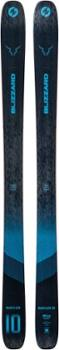 Rustler 10 Skis - Men's - 2020/2021 Blizzard