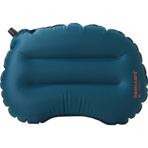 Therm-a-Rest Airhead Lite Pillow Therm-a-Rest