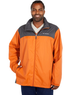 Big & Tall Glennaker Lake™ Jacket Columbia