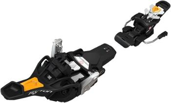 Tecton 12 Alpine Touring Bindings - 2018/2019 Fritschi Diamir